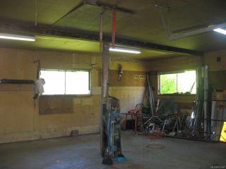 Photo 17: 1006 Sayward Rd in SAYWARD: NI Kelsey Bay/Sayward House for sale (North Island)  : MLS®# 813806