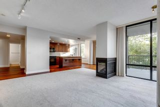 Photo 19: 305 10028 119 Street in Edmonton: Zone 12 Condo for sale : MLS®# E4262877