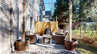 """Photo 32: 41 1800 MAMQUAM Road in Squamish: Garibaldi Estates Townhouse for sale in """"Virescence"""" : MLS®# R2569471"""