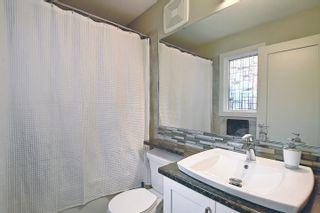 Photo 20: 1608 167 Street Street in Edmonton: Zone 56 House for sale : MLS®# E4253986