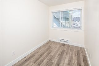 Photo 10: 4 7373 TURNILL Street in Richmond: McLennan North Townhouse for sale : MLS®# R2296302