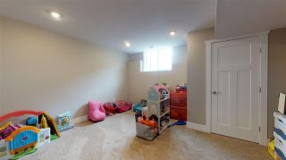 Photo 16: 11312 102 Street in Fort St. John: Fort St. John - City NW House for sale (Fort St. John (Zone 60))  : MLS®# R2372632