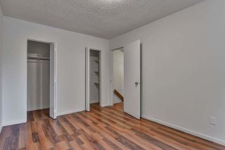 """Photo 10: 37 21555 DEWDNEY TRUNK Road in Maple Ridge: West Central Townhouse for sale in """"Richmond Court"""" : MLS®# R2611376"""