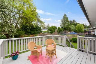 Photo 26: 12124 GEE Street in Maple Ridge: East Central House for sale : MLS®# R2579289