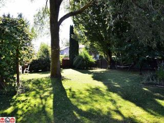 Photo 9: 11118 80a ave in NORTH DELTA: Nordel House for sale (N. Delta)  : MLS®# f11222424