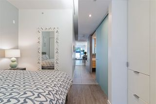 """Photo 25: 207 36 WATER Street in Vancouver: Downtown VW Condo for sale in """"TERMINUS"""" (Vancouver West)  : MLS®# R2586906"""