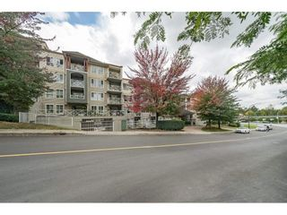 """Main Photo: 516 528 ROCHESTER Avenue in Coquitlam: Coquitlam West Condo for sale in """"The Ave"""" : MLS®# R2584477"""