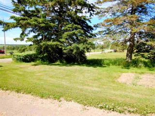 Photo 30: 5180 Boars Back Road in River Hebert: 102S-South Of Hwy 104, Parrsboro and area Residential for sale (Northern Region)  : MLS®# 202111757