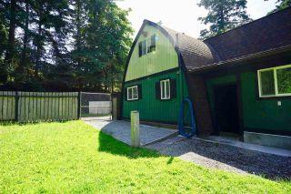 Photo 27: 462 VILLAGE BAY Road: Mayne Island House for sale (Islands-Van. & Gulf)  : MLS®# R2475725