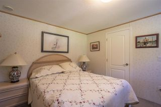 Photo 8: 9040 SALMON VALLEY Road in Prince George: Salmon Valley Manufactured Home for sale (PG Rural North (Zone 76))  : MLS®# R2484127