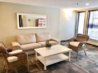 Photo 5: 304 647 1 Avenue NE in Calgary: Bridgeland/Riverside Apartment for sale : MLS®# A1061043