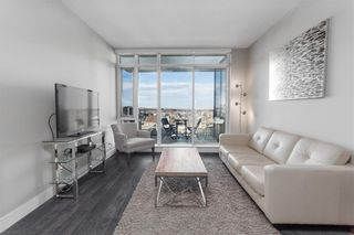 Photo 19: 2701 1122 3 Street SE in Calgary: Beltline Apartment for sale : MLS®# A1129611
