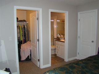 Photo 38: 134 99 WESTERRA Manor: Stony Plain Condo for sale : MLS®# E4224884
