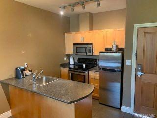 Photo 14: 310B 1800 Riverside Lane in Courtenay: CV Courtenay City Condo for sale (Comox Valley)  : MLS®# 886652