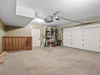 Photo 26: 2 136 Stonecreek Road: Canmore Semi Detached for sale : MLS®# A1146348
