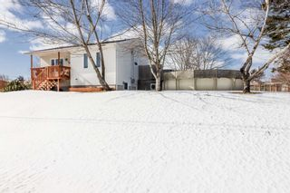 Photo 29: 30 Cherry Lane in Kingston: 404-Kings County Multi-Family for sale (Annapolis Valley)  : MLS®# 202104094