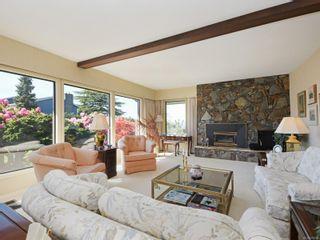 Photo 2: 4586 Sumner Pl in : SE Gordon Head House for sale (Saanich East)  : MLS®# 876003