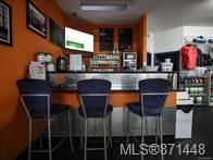 Photo 4: 4795 Gertrude St in : PA Port Alberni Mixed Use for sale (Port Alberni)  : MLS®# 871448