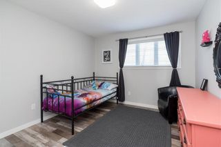 Photo 26: 56 Brentwood Avenue in Winnipeg: South St Vital Residential for sale (2M)  : MLS®# 202103614