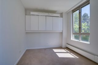 """Photo 11: 202 5850 BALSAM Street in Vancouver: Kerrisdale Condo for sale in """"THE CLARIDGE"""" (Vancouver West)  : MLS®# R2603939"""