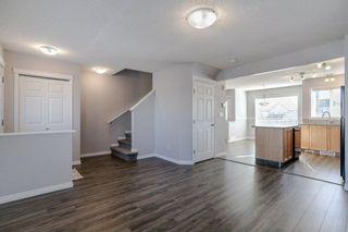 Photo 11: 14851 140 Street in Edmonton: Zone 27 House for sale : MLS®# E4266387