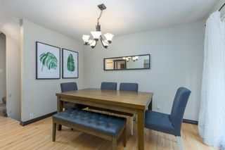 """Photo 10: 4 10000 VALLEY Drive in Squamish: Valleycliffe Townhouse for sale in """"VALLEYVIEW PLACE"""" : MLS®# R2590595"""