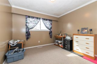 Photo 21: 46668 ARBUTUS Avenue in Chilliwack: Chilliwack E Young-Yale House for sale : MLS®# R2545814
