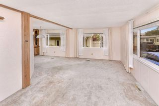 Photo 15: 22 1498 Admirals Rd in : VR Glentana Manufactured Home for sale (View Royal)  : MLS®# 883806
