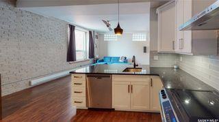 Photo 13: 302 2128 DEWDNEY Avenue in Regina: Warehouse District Residential for sale : MLS®# SK866520