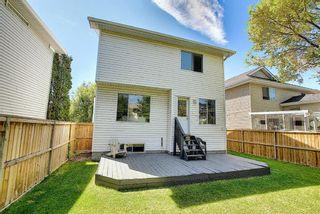 Photo 41: 414 Douglas Woods Mews SE in Calgary: Douglasdale/Glen Detached for sale : MLS®# A1114756