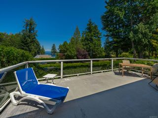 Photo 51: 1549 Madrona Dr in : PQ Nanoose House for sale (Parksville/Qualicum)  : MLS®# 879593