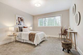 Photo 29: 11196 243B STREET in Maple Ridge: Cottonwood MR House for sale : MLS®# R2536174