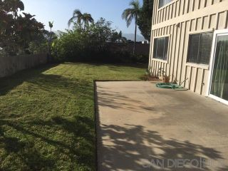 Photo 16: LA JOLLA House for rent : 4 bedrooms : 8373 Prestwick Drive