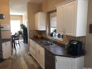 Photo 11: 32 Queen Street in Clavet: Residential for sale : MLS®# SK855103
