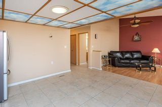 Photo 12: 13806 75 Street in Edmonton: Zone 02 House Half Duplex for sale : MLS®# E4261057