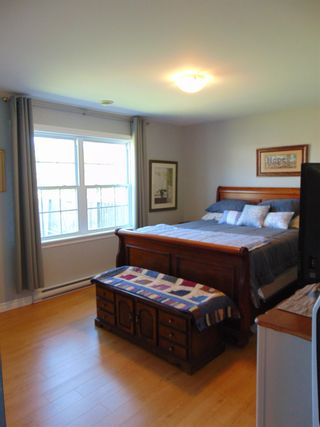 Photo 12: 6259 Highway 1 in Cambridge: 404-Kings County Residential for sale (Annapolis Valley)  : MLS®# 202110484