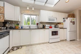 Photo 44: 1814 Jeffree Rd in Central Saanich: CS Saanichton House for sale : MLS®# 797477
