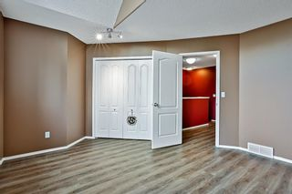 Photo 24: 917 Wilson Way: Canmore Detached for sale : MLS®# A1146764