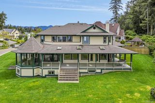 Photo 13: 7215 Austins Pl in Sooke: Sk Whiffin Spit House for sale : MLS®# 839363