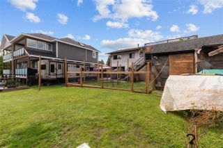 Photo 2: 15781 104 Avenue in Surrey: Guildford House for sale (North Surrey)  : MLS®# R2590775