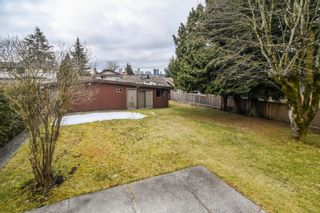 Photo 38: 5340 SPRUCE Street in Burnaby: Deer Lake Place House for sale (Burnaby South)  : MLS®# R2349190