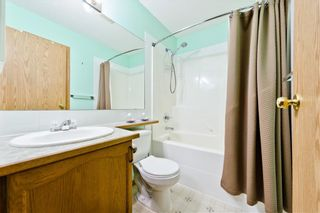 Photo 8: 10 BRIDLEGLEN RD SW in Calgary: Bridlewood House for sale : MLS®# C4291535