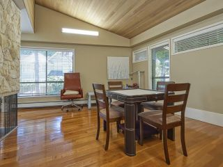 Photo 20: 3688 HUDSON Street in Vancouver: Shaughnessy House for sale (Vancouver West)  : MLS®# R2479840