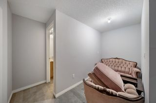 Photo 25: 64 Covepark Rise NE in Calgary: Coventry Hills Detached for sale : MLS®# A1100887