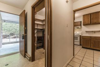 Photo 29: 323 Cobblestone Pl in : Na Diver Lake House for sale (Nanaimo)