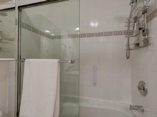 Photo 19: 2 2828 Shelbourne St in : Vi Oaklands Row/Townhouse for sale (Victoria)  : MLS®# 866174