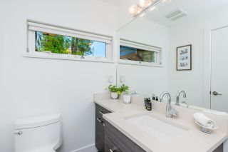 Photo 19: 725 E 15TH STREET in North Vancouver: Boulevard House for sale : MLS®# R2616333
