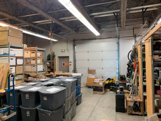 Photo 6: 3681 E 1ST Avenue in Vancouver: Strathcona Industrial for lease (Vancouver East)  : MLS®# C8040126