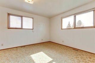 Photo 24: 2407 22 Street: Nanton Detached for sale : MLS®# A1081329