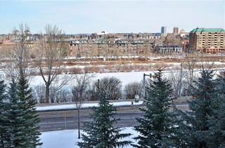 Photo 15: 514 1108 6 Avenue SW in Calgary: Downtown West End Apartment for sale : MLS®# A1087725